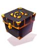 게펜 마법 대회 12제련 큐브 이미지