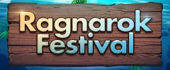 라그나로크 Festival~!!! 이미지