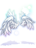 의상 미카엘의 날개 이미지