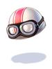 의상 스쿠터 헬멧 이미지