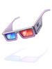 의상 3D안경 이미지