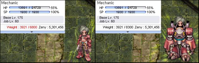 Gear weight.png