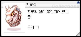 지룡석 아이템 정보.png