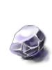 철광석 이미지
