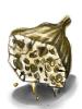 [비매품]로얄제리 이미지