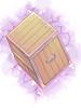 벼락의 상자 이미지