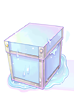 폭우의 상자 이미지