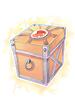 햇빛의 상자 이미지