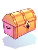 복귀 모험가 지원 상자 이미지