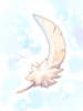 천사의 축복 이미지