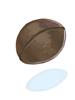 초콜렛 파이 이미지