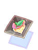 [비매품]혓바닥요리 이미지