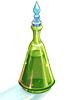 [비매품]연마제 이미지