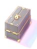 레벨업 상자 이미지