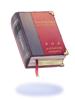 대백과 사전 이미지