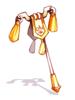자애의 지팡이Ⅱ 이미지