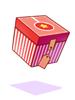 (한정)고농축 오리데오콘 30개 상자 이미지