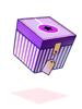 (한정)고밀도브라디움 30개 상자 이미지
