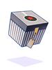 (한정)고밀도카르늄 30개 상자 이미지