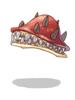 의상 스포아 모자 이미지