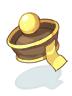의상 혜군 모자 이미지