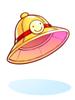 의상 크리투라 학원 모자 이미지