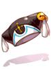 의상 노아의 모자 이미지