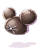 의상 생쥐 모자 이미지