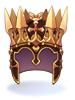 의상 검성의 왕관 이미지