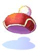 의상 루이제의 빨간 모자 이미지