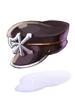 의상 공화국의 모자 이미지