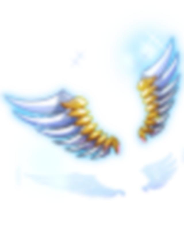 의상 검의 날개 이미지