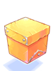 추억의 상자 이미지