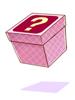 ? 상자 이미지