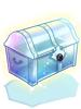 인비지블 박스 이미지