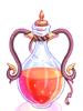 [비매품]티르의 축복 이미지