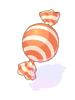 [비매품]마법캔디 이미지