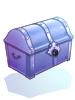2015 스페셜 상자 이미지