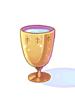 [비매품]환영의 술잔 이미지