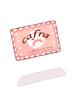 [비매품]카프라 명함 이미지