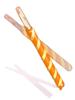 [비매품]힘의 막대과자 이미지