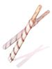 [비매품]민첩의 막대과자 이미지