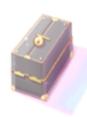 고대 영웅의 무기 상자 이미지