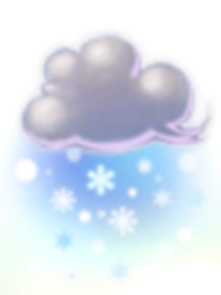의상 Let It Snow 이미지