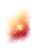 불의 정수 이미지