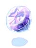 17캐럿 다이아몬드 이미지