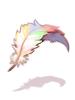 비조프닐의 날개 이미지