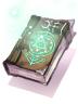 마법서(로드 오브 버밀리온) 이미지