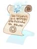 프로스트 다이버 1레벨 이미지