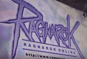 2017년 5월 라그나로크 온라인(Ragnarok Online) 리서치